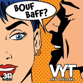 VYT - BOUF BAFF